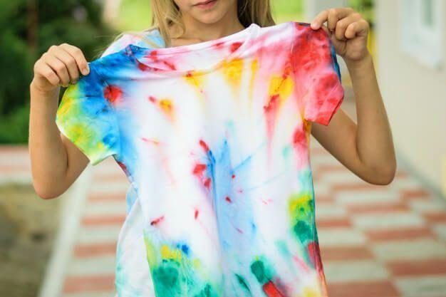 camisetas-atacado